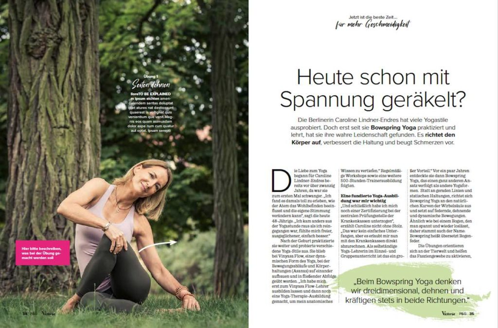 Carolines_Yoga_PG_Artikel_1