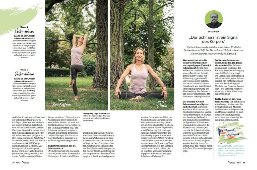 Carolines_Yoga_PG_Artikel_2