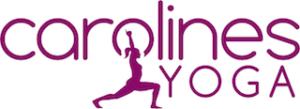 carolines-yoga-logo-normal