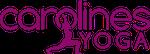 carolines-yoga-logo_transp-tiny
