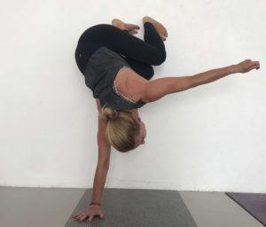 caroline-lindner-endres-yoga-kurse