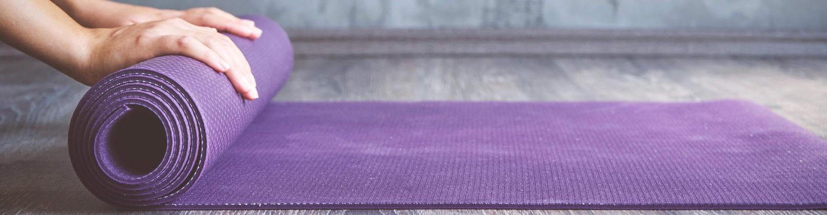 offene kurse bei spirit yoga und clays in berlin. Black Bedroom Furniture Sets. Home Design Ideas